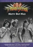 The Three Stooges - Nutty But Nice