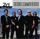 The Best of Creedence Clearwater Revisited (Live)
