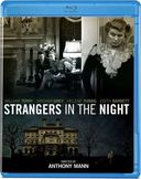 Strangers in the Night (Blu-ray)