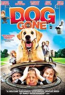Dog Gone (Widescreen)