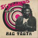 Screaming Target [Bonus Tracks]