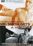 Mr. Smith Gets a Hustler