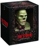 The Strain - Complete 1st Season (Collector's
