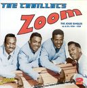 Zoom: The Josie Singles A's & B's 1954-59 (2-CD)
