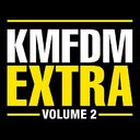 Extra, Volume 2 (2-CD)