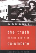 No Easy Answers: The Truth Behind Death at