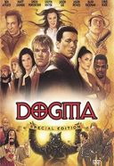 Dogma (Special Edition) (2-DVD)