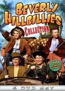 Beverly Hillbillies Collection (4-DVD)