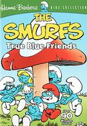 The Smurfs, Volume 1