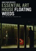 Floating Weeds (Criterion Collection)