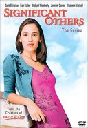 Significant Others - Complete Series (2-DVD)