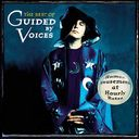 The Best of Guided By Voices: Human Amusements at
