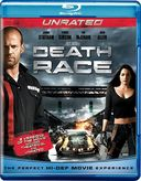 Death Race (Blu-ray)