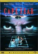 Cape Fear (1991) (Collector's Edition)