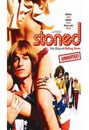 Stoned (Unrated)