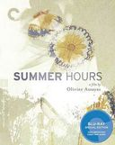 Summer Hours (Blu-ray)