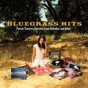 Bluegrass Hits: Twenty Timeless Favorites From