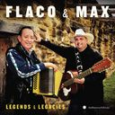 Flaco & Max: Legends and Legacies
