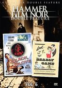 Hammer Film Noir, Volume 6 (The Black Glove /