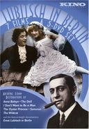 Lubitsch in Berlin - 5-Pack (5-DVD)