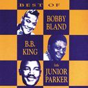The Best of Bobby Bland & B.B. King
