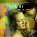 Ever After / O.S.T.