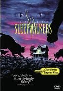 Sleepwalkers (Widescreen & Full Screen)