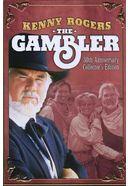 The Gambler / The Gambler: The Adventure