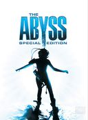 The Abyss (2-DVD)