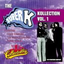 Super K Kollection, Volume 1
