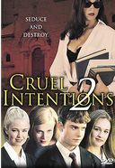 Cruel Intentions 2 (Full Screen)