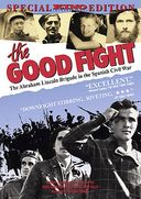 The Good Fight (Remastered, 25th Anniversary