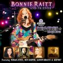 Decades Rock Live: Bonnie Raitt and Friends