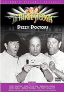 The Three Stooges - Dizzy Doctors