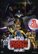 Robot Chicken - Star Wars II