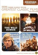 TCM Greatest Classic Films Collection - Western