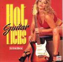 Guitar Rock: Hot Guitar Licks