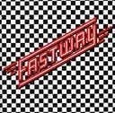 Fastway [Deluxe Edition]