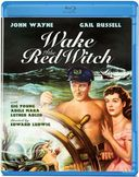 Wake of the Red Witch (Blu-ray)