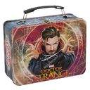 Marvel Comics - Doctor Strange Lunch Box