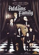 Addams Family - Volume 1 (3-DVD)