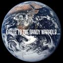 Earth To The Dandy Warhols (2-LPs-180gv+CD)