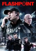 Flashpoint - Final Season (3-DVD)