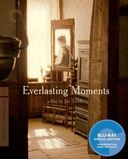 Everlasting Moments (Blu-ray)
