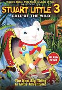 Stuart Little 3: Call of the Wild (Special