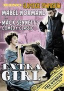 Slapstick Symposium - Extra Girl / The Gusher