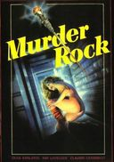 Murder Rock (2-DVD Special Edition) (Widescreen)