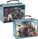 Star Wars - Rogue One Lunch Box