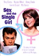 Sex and the Single Girl (Widescreen)