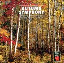 Relax with Autumn Symphony